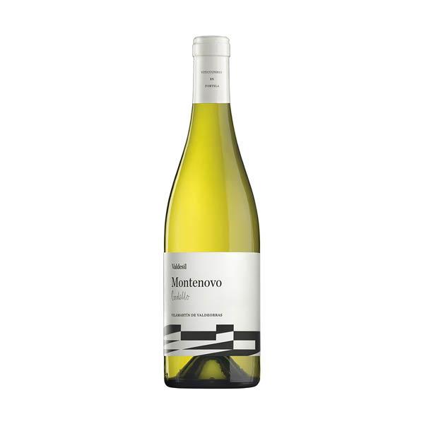 vino-valdesil_montenovo_godello