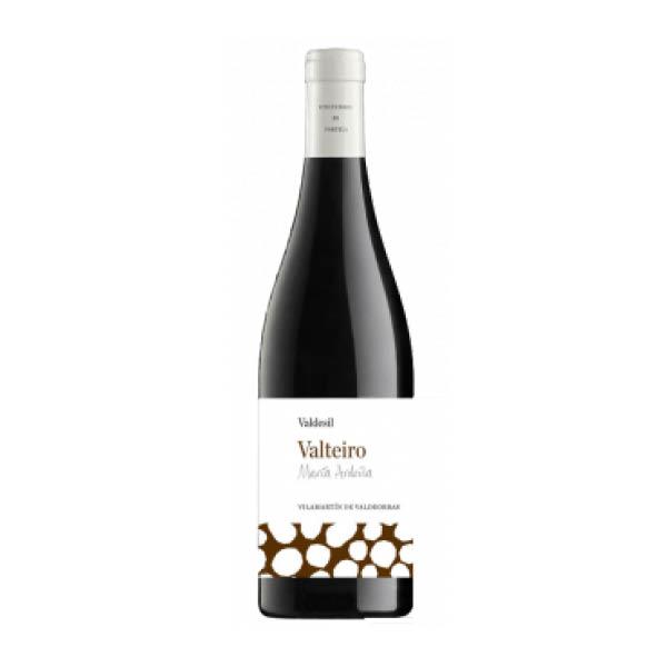 vino-valdesil-valteiro