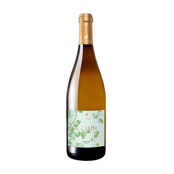 vino_vallegarcia_miriade_2018