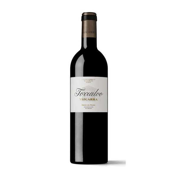 vino-vizcarra-torralvo